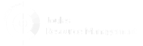 Joules Resource Management
