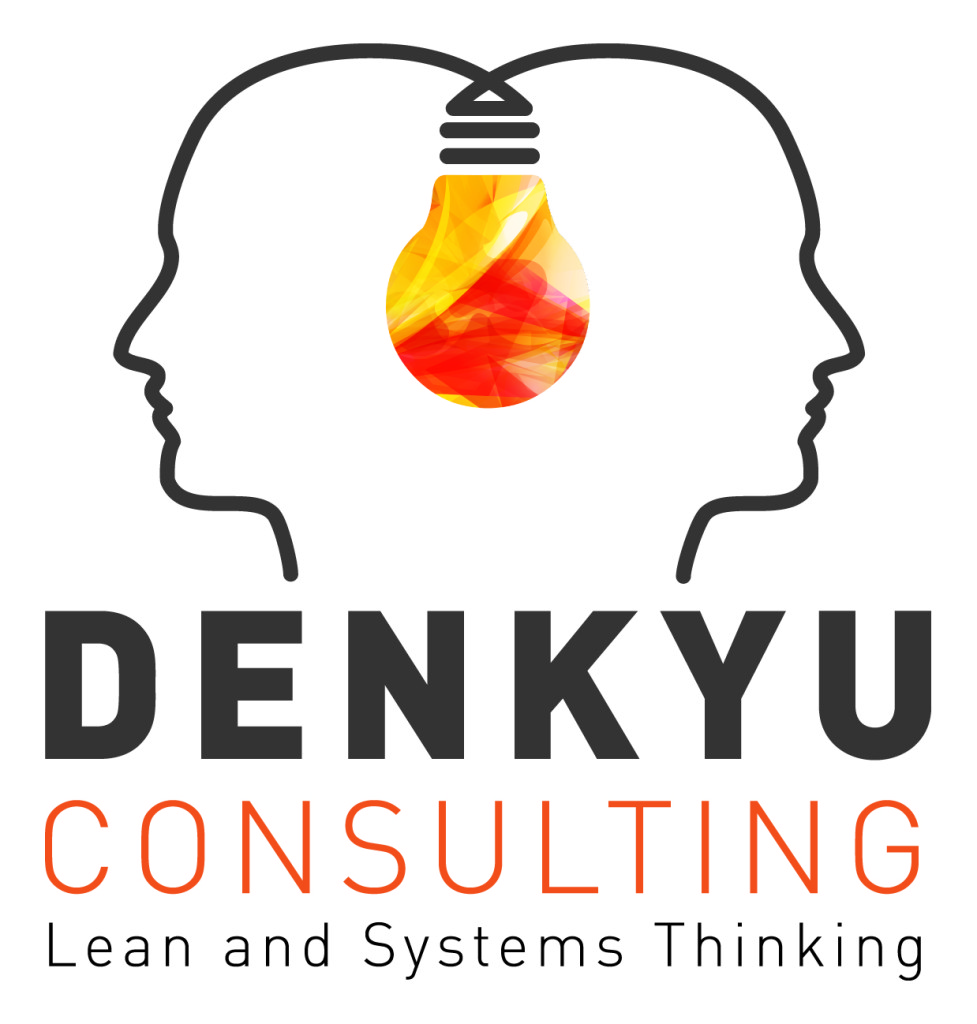 Denkyu Consulting