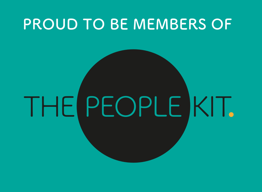 The People Kit