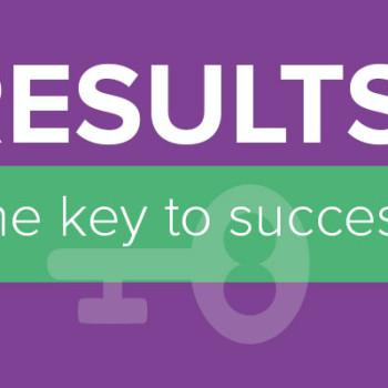 Jan18_results